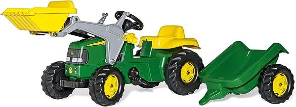 Amazon.es: tractor pedales