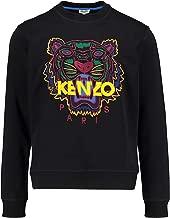 Best kenzo mens sweatshirt Reviews