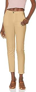 AG Adriano Goldschmied Women's Caden Trouser