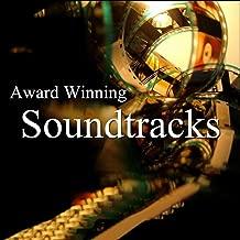 Academy Award Winning Soundtracks