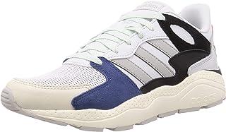 adidas CHAOS Mens Men Road Running Shoes