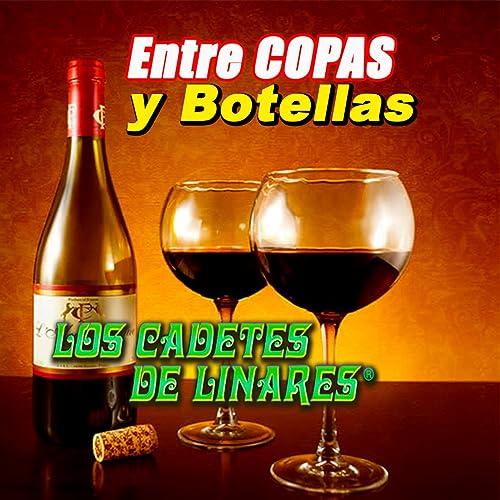Amazon.com: El Golpe Traidor: Los Cadetes De Linares: MP3 ...