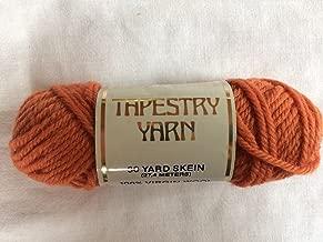 Best paternayan tapestry yarn Reviews