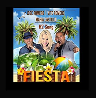 Best romero de castilla Reviews