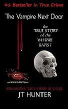 Best true vampire stories Reviews