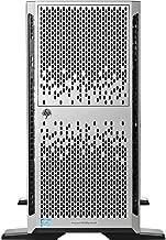 HP ProLiant ML350p G8 646675-001 5U Tower Server - 1 x Intel Xeon E5-2609 2.4GHz