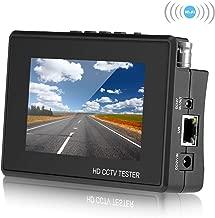 Best portable surveillance equipment Reviews