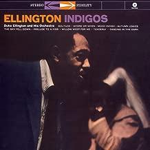 Ellington Indigos