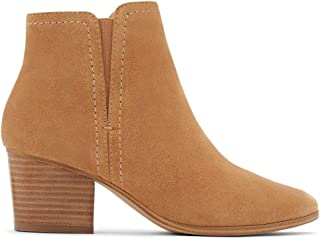 ALDO Women's Larissi Ankle Boot