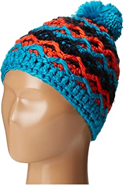 Averee Knit Hat (Little Kids)