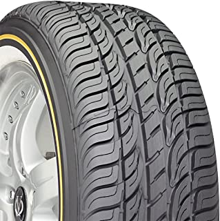 Best 20 inch vogue tires for sale Reviews