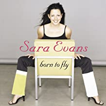 Best born to fly sara evans Reviews