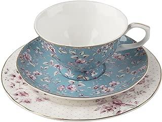 katie alice tea set