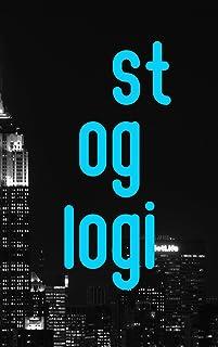 Ást og logi (Icelandic Edition)