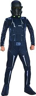 Death Trooper Costume - Small