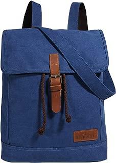Vintga Large Backpack Casual Daypacks for Men