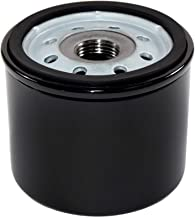 HQRP Oil Filter Works with Ferris 1000Z, IS2000Z, IS3000Z, IS3100Z Series Lawn Mower, 5021144X1 Replacement Coaster
