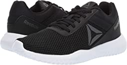 Women s Sneakers   Athletic Shoes  496fc4067