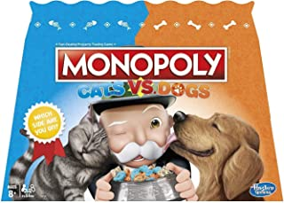 Best monopoly the dog edition Reviews