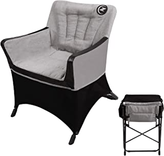 accent chair comfortable
