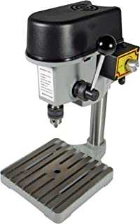 SE 3-Speed Mini Drill Press Bench – 97511MDP