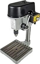 SE 3-Speed Mini Drill Press Bench