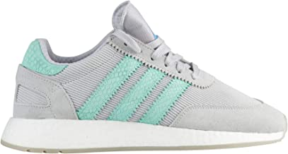 adidas Womens I-5923 Casual Shoes,