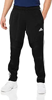 cc02bcf1d7f12 Amazon.co.uk: adidas - Trousers / Men: Clothing
