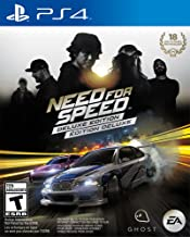 Best need for speed 2016 deluxe edition Reviews