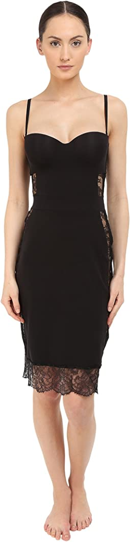 La Perla - Shape Allure Dress