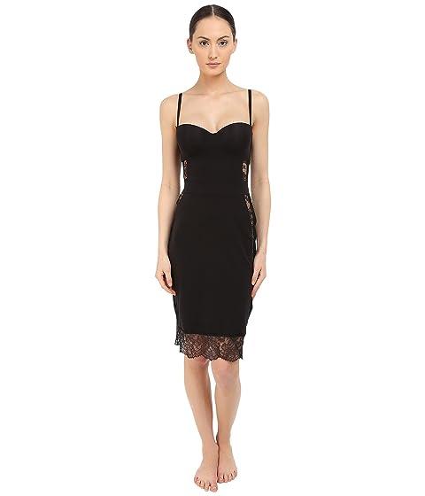a4521f5ac79a7 La Perla Shape Allure Dress at Luxury.Zappos.com