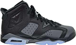 AIR JORDAN 6 RETRO BG (GS) - 384665-010