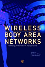 Best wireless body area networks technology implementation and applications Reviews