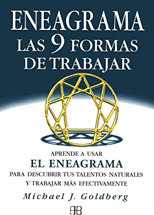 Amazon.com: Forma - 3 Stars & Up / Self-Help: Books