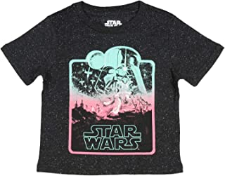 Best a new hope t shirt Reviews