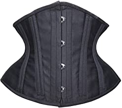 Best corsets for curvy girls Reviews