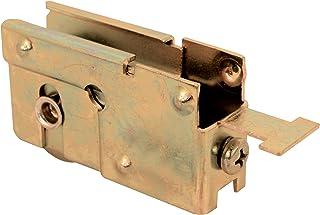 Slide-Co 13181 Sliding Glass Door Roller Assembly, 1-1/8-Inch