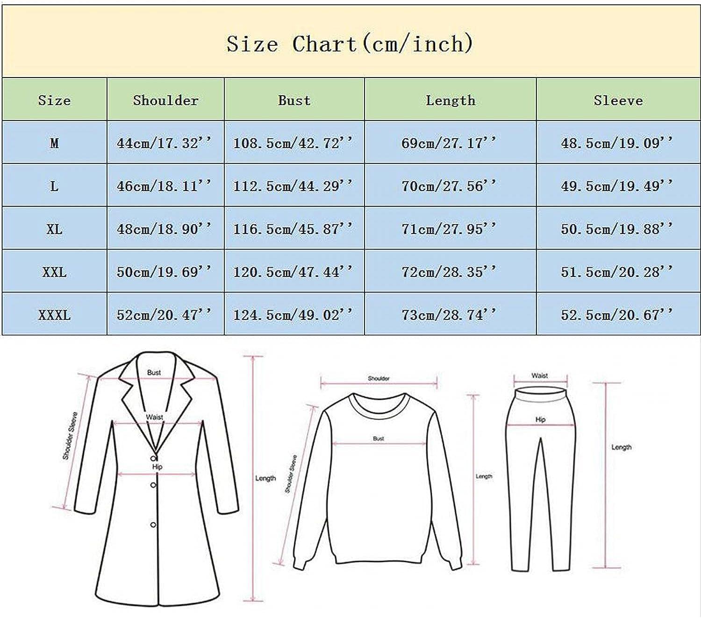 KEEYO Mens Cotton Linen Shirts Regular Fit Long Sleeve V Neck Button Down Summer Beach Spread Collar Fishing Yoga Tops