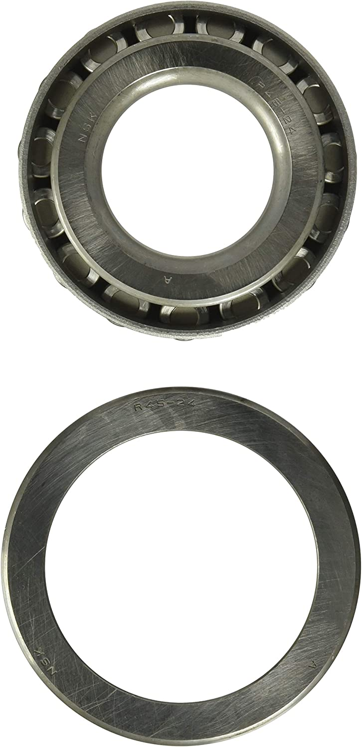 Now free shipping Nissan Genuine 38120-0C000 Bearing safety Pinion Drive