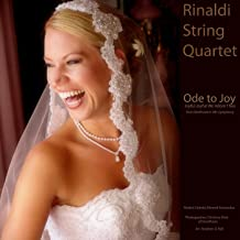 Ode to Joy - Single