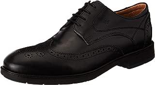 Arrow Men's Lincoln Formal Shoes