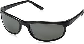Best sunglasses commercial 2017 Reviews