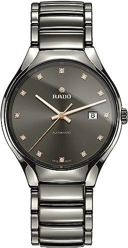 RADO - True - R27057732