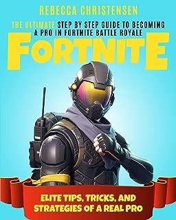 Best ultimate fortnite battle royale Reviews