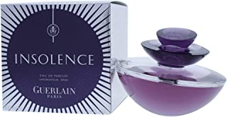 Guerlain Insolence for Women, 3.4 oz EDP Spray