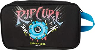 Rip Curl Men's Lunch Box Polyester