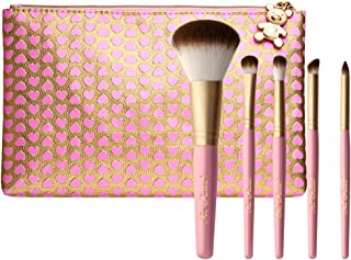 Best too faced brush set Reviews