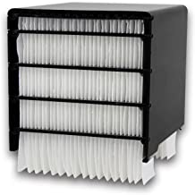 Ontel Arctic Ultra AAUF-MC12/4 Replacement Filter for Evaporative Portable Air Conditioner - As Seen on TV - Authentic OEM