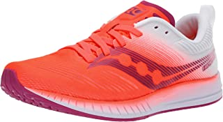 Saucony FASTWITCH 9 Women's Road Running Shoe