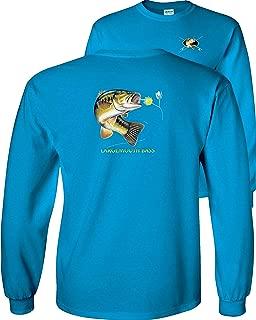 game fishing clothing